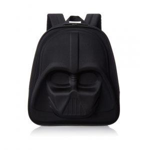 Star Wars Darth Vader Backpack