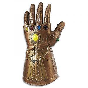 Thanos Electronic Infinity Gauntlet